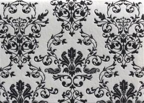 Elum Hollywood wallpaper black
