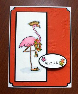 Aloha CASE
