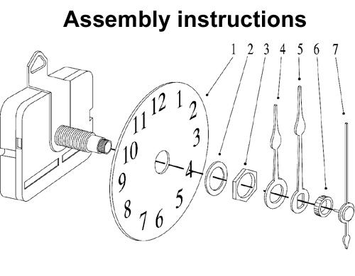 Mini_quartz_clock_instructions