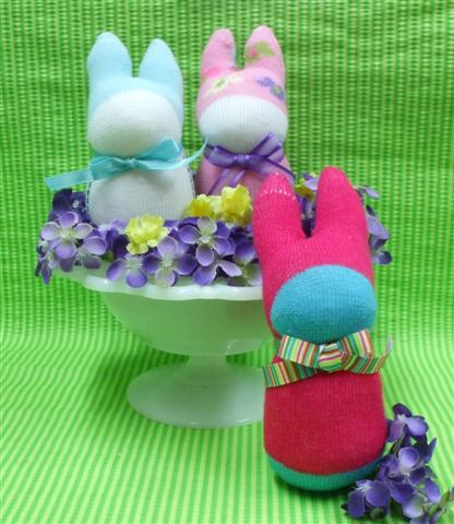 Baby Sock Bunnies_Sue Culotti