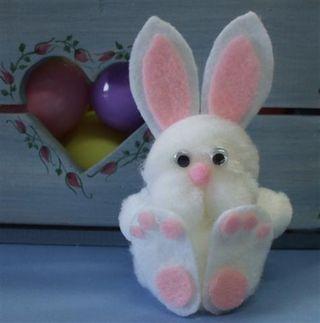PomPom Bunny_Sue Culotti