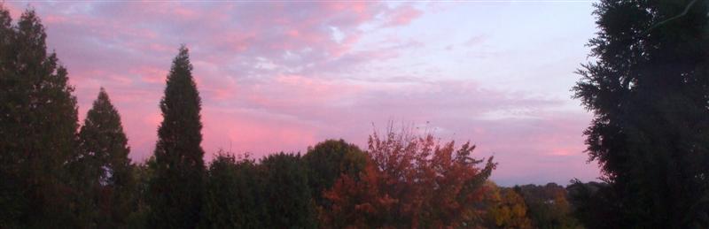 Sunset 2 10-16-10_edited (Medium)