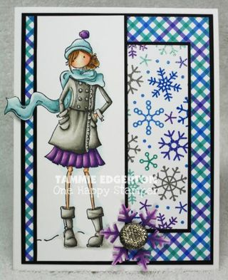 WARM_WINTER_WISHES_wm_by_Tammie_E