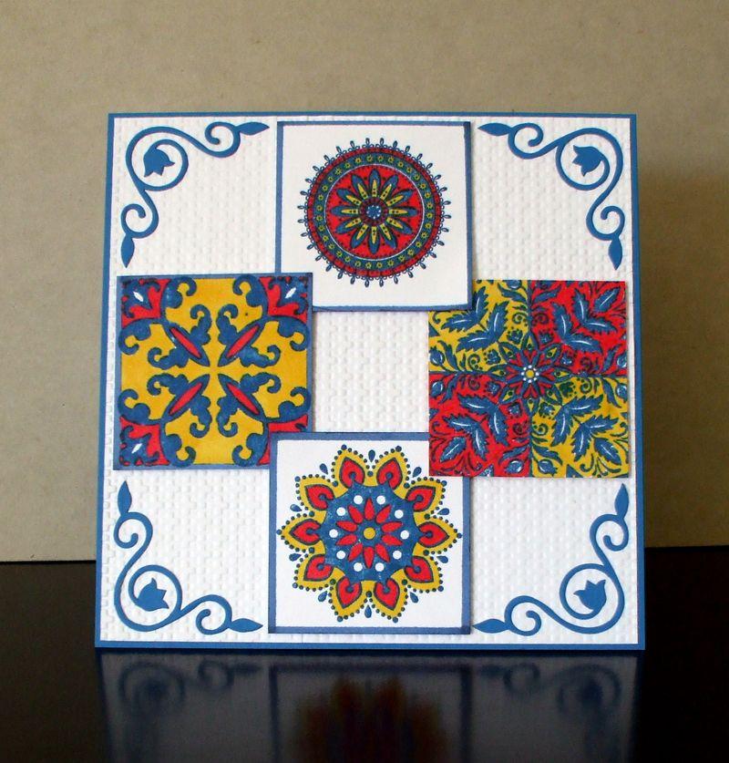 HYCCT1514 Tile Play
