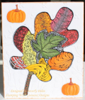 Fall_Zentangle_1_by_guneauxdesigns