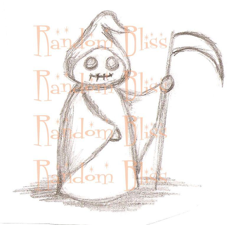 Pumpkinhead Reaper_watermarked