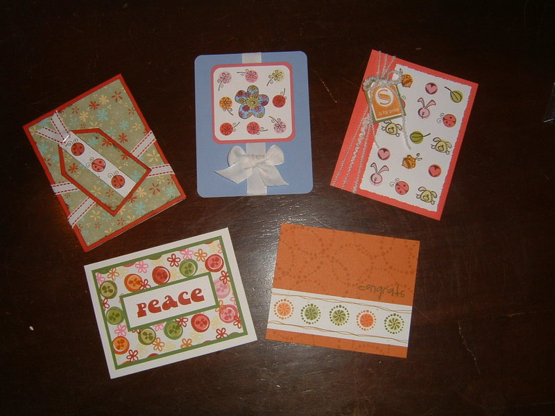 Polka_dot_cards