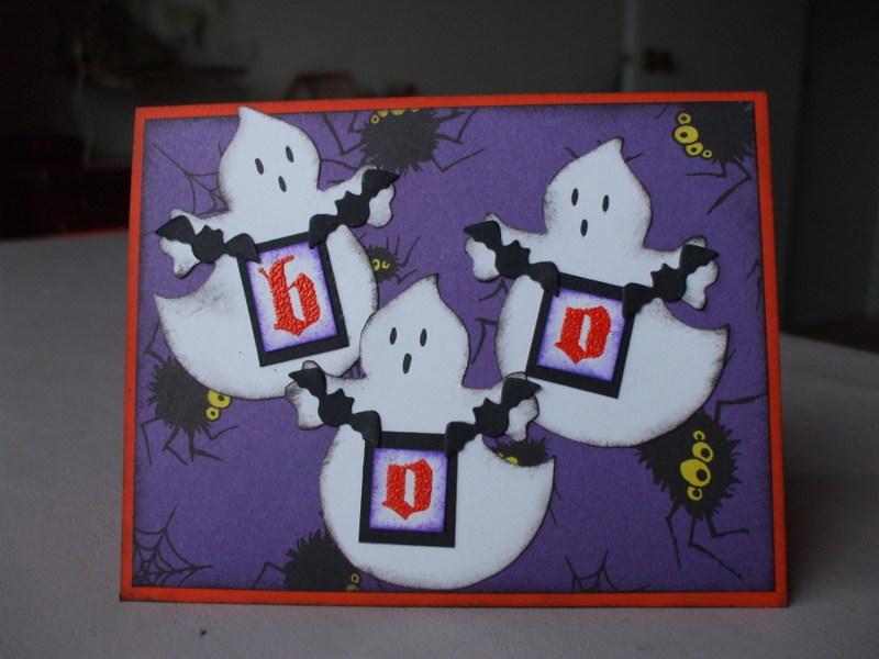 Boo_card