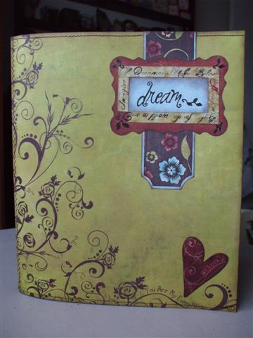 Artists_way_notebook